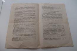Document : Archiconfrérie établie Dans L'église Saint Léonard D'Alençon (61)- 1893 : Mle Jeanne ESNAULT - Ohne Zuordnung