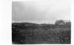 METZ VU SUR STJULIEN -  1932 - Metz Campagne