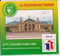 FFAP N°2 - FFAP