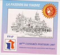 FFAP N°1 - FFAP