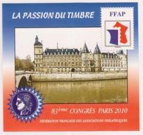 FFAP N°4 - FFAP