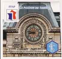 FFAP N°6 - FFAP