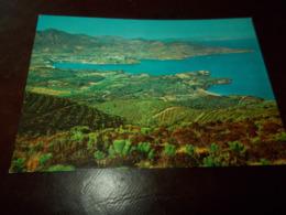B735  Porto Azzurro Isola D'elba Viaggiata - Italia