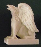 Figurine Grèce Antique - Griffon - Other