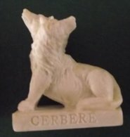 Figurine Grèce Antique - Cerbère - Other