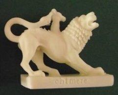 Figurine Grèce Antique - Chimère - Other