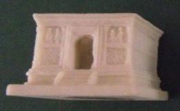 Figurine Antique - Ara Pacis - Other