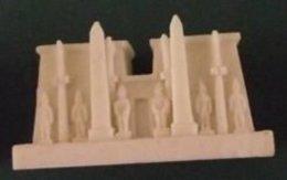 Figurine Antique - Louksor - Other