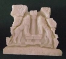 Figurine Antique - Other
