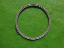 Metier A Broder Diametre 19cm (pour  Loisir Creatif) - Unclassified
