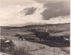 JAYENA Province De GRANADA 1963 Photo Amateur Format Environ 7,5 Cm X 5,5 Cm - Lugares