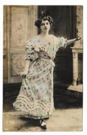 Femme Célèbre - DERAISY - Femmes Célèbres
