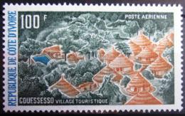 COTE D'IVOIRE                   P.A 57                    NEUF** - Côte D'Ivoire (1960-...)