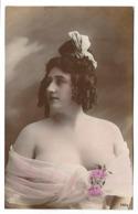 FEMME CELEBRE - Femmes Célèbres