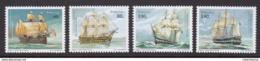 PORTUGAL 1997 - Serie Nueva Yvert Nº 2146/2149 -MNH- - 1910-... República