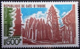 COTE D'IVOIRE                   P.A 68                    NEUF** - Côte D'Ivoire (1960-...)