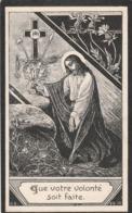 Elisa Marie Catherine  Michel-wodecq 1842-1915 - Devotion Images
