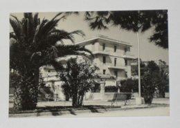 ASCOLI PICENO - Grottammare - Hotel Paradiso - Lungomare - Ascoli Piceno