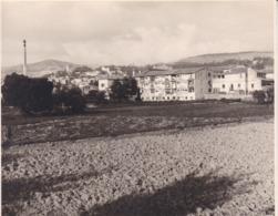 GRENADE GRANADA 1963 Photo Amateur Format Environ 7,5 Cm X 5,5 Cm - Lugares