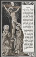 Joanna Paulina  Michielsen-antwerpen 1838-1904 - Images Religieuses