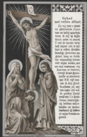 Joanna Paulina  Michielsen-antwerpen 1838-1904 - Imágenes Religiosas