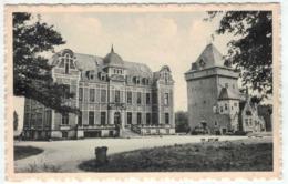 Ciney - Château De Serinchamps - Nels - Ciney