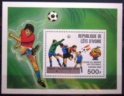 COTE D'IVOIRE                   B.F 24                    NEUF** - Côte D'Ivoire (1960-...)