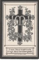 Jeanne Marie  Minnen-anvers 1829-1901 - Devotion Images