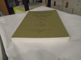 """LEXIQUE ETYMOLOGIQUE DE L'IRLANDAIS ANCIEN  De J. VENDRYES  """"D""""  Par Les Soins De  P.-Y. LAMBERT  1996 - Culture"""