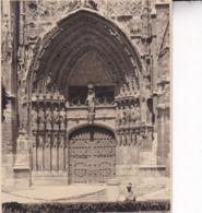 SASAMON 1964 Photo Amateur Format Environ 7,5 Cm X 3,5 Cm - Lugares