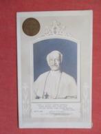 Christianity > Popes Leo   Ref 3626 - Popes