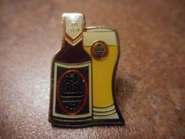 A041 -- Pin's Alcool Celta - Boissons