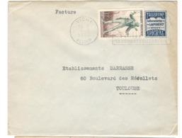 22329 - Publicitaire  TRISEPTINE - 1921-1960: Modern Period