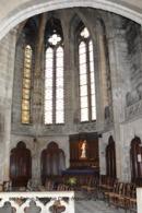 Epinal (88)- Basilique Saint-Maurice (Edition à Tirage Limité) - Epinal