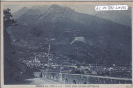 EDOLO (2) - Brescia