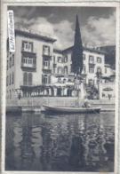 TORBOLE - Brescia