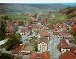 Suisse-  VD Vaud : Oron La Ville     Réf 7157 - VD Vaud