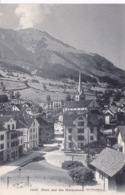 SUISSE(STANS) - NW Nidwalden