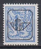 BELGIË - OBP - 1977/82 (61) - PRE 805  (Gewoon Papier) - MNH** - Precancels