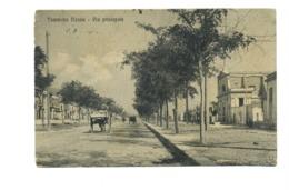 14301 - Tommaso Natale - Via Principale - Palermo
