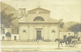 14303 - Tommaso Natale - Chiesa Parrocchiale - Palermo