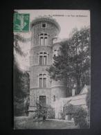 Robinson-La Tour De Robinson 1911 - Francia