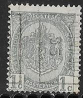 Turnhout 1905   Nr. 697Bzz - Precancels