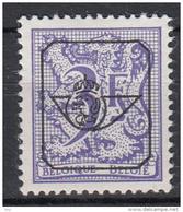 BELGIË - OBP - 1977/82 (61) - PRE 804  (Gewoon Papier) - MNH** - Precancels