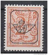 BELGIË - OBP - 1977/82 (61) - PRE 802  (Gewoon Papier) - MNH** - Precancels