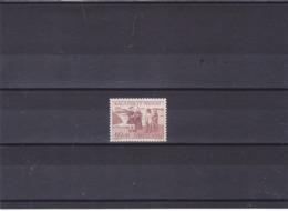 GROENLAND 1971 HANS HEGEDE Yvert 70 NEUF** MNH - Groenland