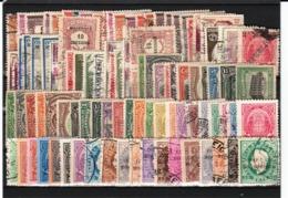 Mozambique, Mint*/used. 38n) - Briefmarken