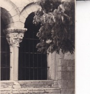 PERORRUBIO 1964 Photo Amateur Format Environ 7,5 Cm X 3,5 Cm - Lugares