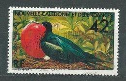 NOUVELLE-CALEDONIE PA N° 178 OB TB - Poste Aérienne