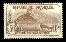 1926, Frankreich, 212, * - Frankreich